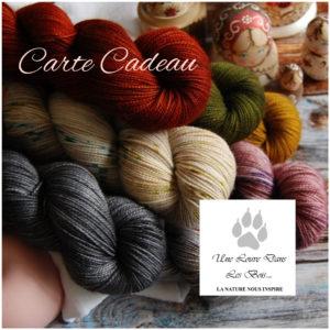 carte_cadeau_1_une_louve_dans_les_bois