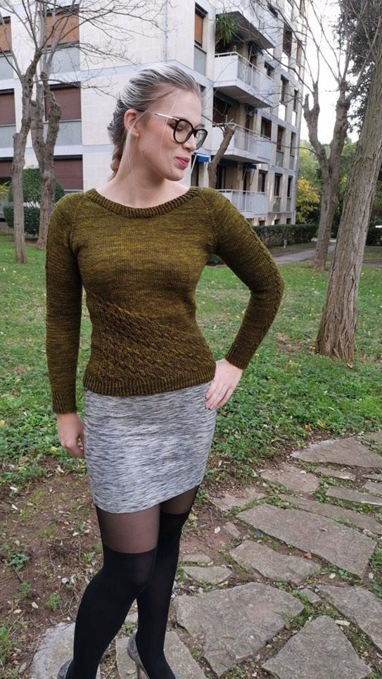 pull-constance-lefildelily-foret-noire-1