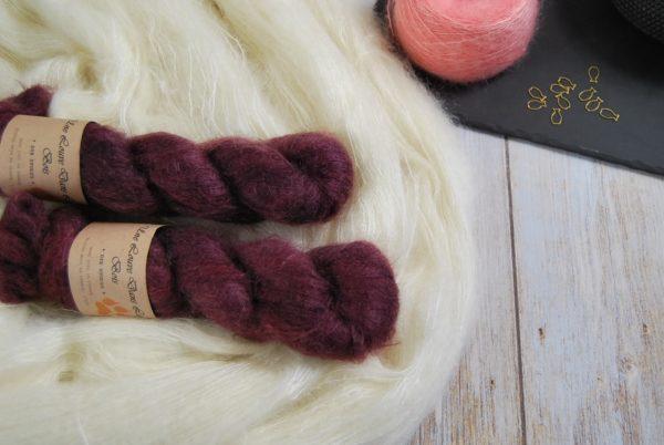 une-louve-dans-les-bois-1-laine-artisanal-teinte-main-superkid-mohair-erables-en-automne