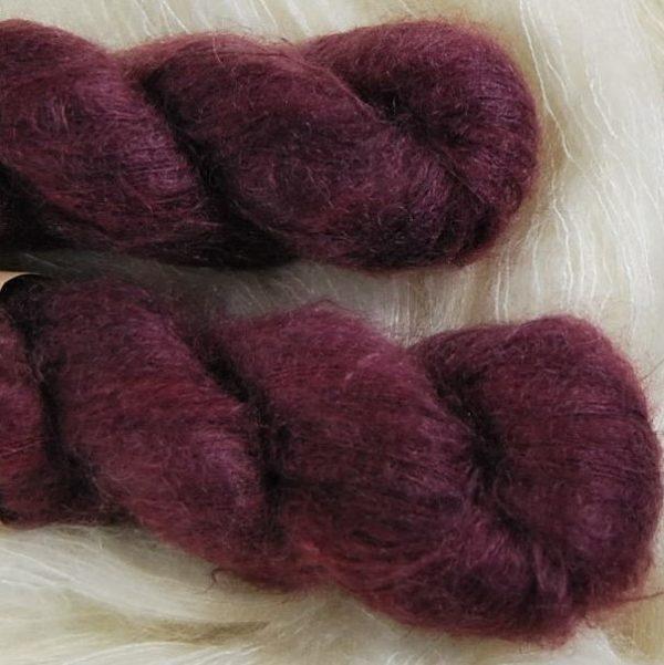 une-louve-dans-les-bois-2-laine-artisanal-teinte-main-superkid-mohair-erables-en-automne