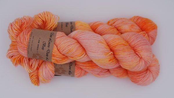 une-louve-dans-les-bois-2-merino-artisanal-teinte-main-fine-sock-marmelade-d-agrumes