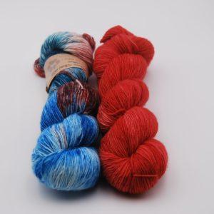 une-louve-dans-les-bois-4-laine-artisanal-teinte-main-single-solene-knits
