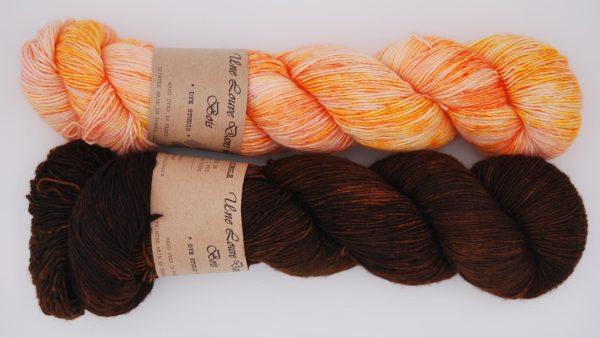 une-louve-dans-les-bois-5bis-laine-artisanal-teinte-main-single-solene-knits