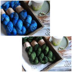 une-louve-dans-les-bois-bonnet-jolies-fleurs-2