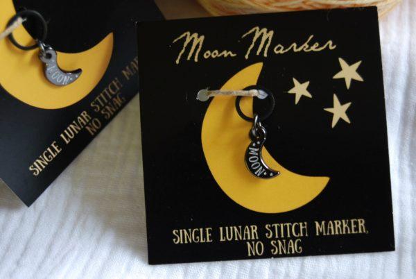 une-louve-dans-les-bois-fireflynote-2-marqueur-demi-lune