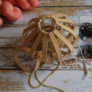 une-louve-dans-les-bois-geometrydk-6-cocoon