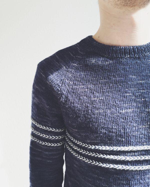 une-louve-dans-les-bois-kit-2-popeye-laine-artisanale-teinte-main-france-twist-sock-pull-mauricette-c-l-original
