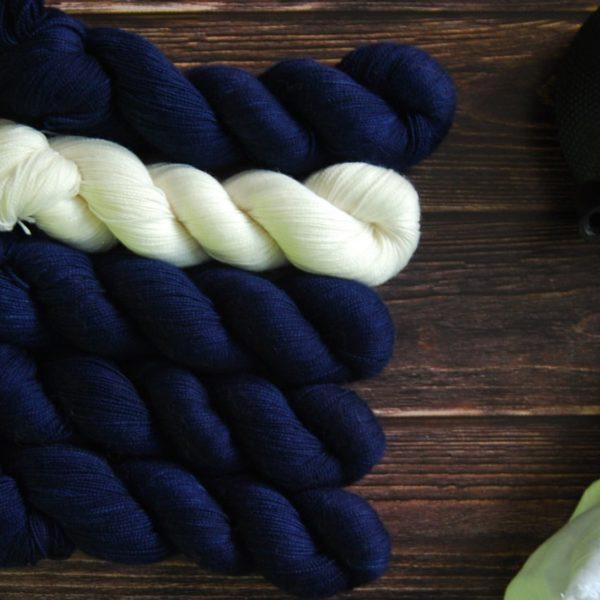 une-louve-dans-les-bois-kit-popeye-laine-artisanale-teinte-main-france-single-twist-fine-l-original-2