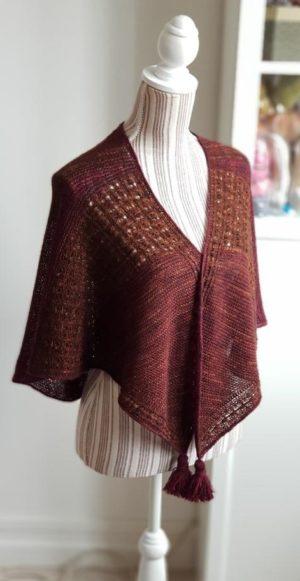 une-louve-dans-les-bois-millesime-tricot-et-stitch-10