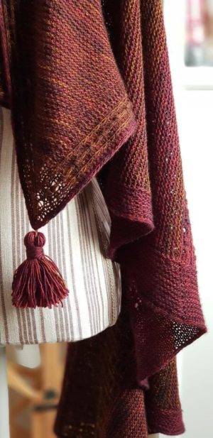 une-louve-dans-les-bois-millesime-tricot-et-stitch-3