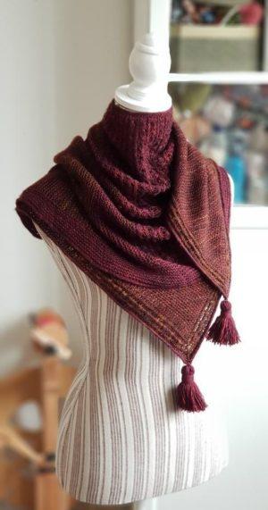une-louve-dans-les-bois-millesime-tricot-et-stitch-4