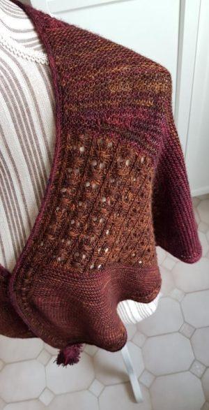 une-louve-dans-les-bois-millesime-tricot-et-stitch-5