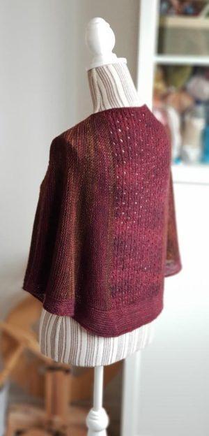une-louve-dans-les-bois-millesime-tricot-et-stitch-9