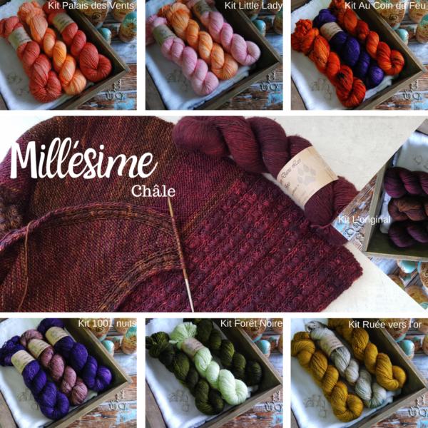 une-louve-dans-les-bois-millesime-tricot-et-stitch-combo