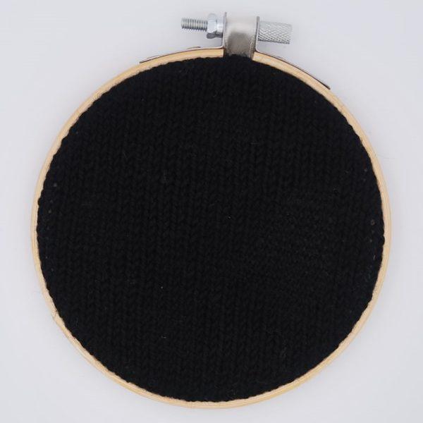 une-louve-dans-les-bois-nuancier-laine-artisanale-teinte-main-france-single-twist-fine-sock-clair-obscur