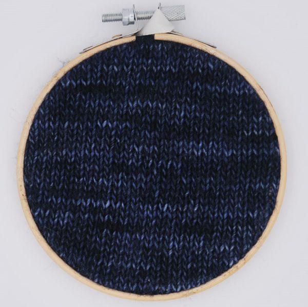 une-louve-dans-les-bois-nuancier-laine-artisanale-teinte-main-france-single-twist-fine-sock-sailor-and-fishermen