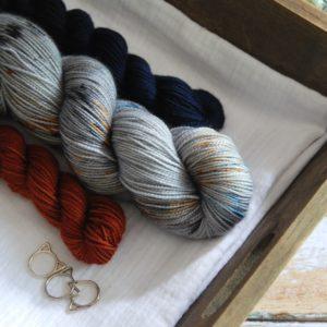 une_louve_dans_les_bois_collection_chaussettes_twist_sock_epaves_en_mer_d_iroise_1